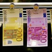 """""""Endspiel - Was bleibt, wenn das Vertrauen in Papiergeld schwindet?"""""""
